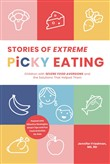 Conquering Picky Eating
