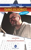 Swing Readings. Ediz. a spirale