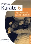 practical karate volume 6