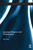 japanese religions and gl...