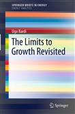 the limits to growth revi...