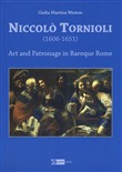 Niccolò Tornioli (1606-1651). Art and patronage in Baroque