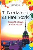 I fantasmi di New York