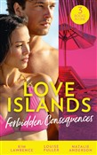 love islands: forbidden c...