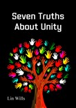 Seven Truths About Unity