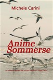 Anime Sommerse