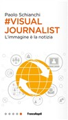 #visual journalist. l'imm...