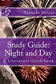 Study Guide: Night and Day