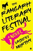 The Ramgarh Literary Festival