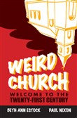 Weird Church