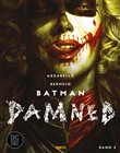Batman Damned, Band 2 (Black Label)