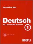 deutsch vol. i