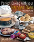 Perfect Baking With Your Halogen Oven