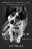 the power of positive dog...