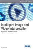 intelligent image and vid...
