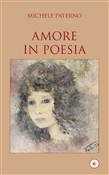 Amore in poesia