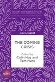 the coming crisis