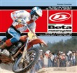 Beta motorcycles. Ediz. italiana e inglese
