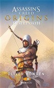 Assassin's Creed. Origins. Desert Oath