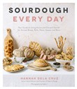 Sourdough Everyday