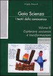gaia scienza. vol. iii