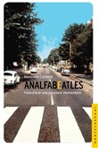 analfabeatles