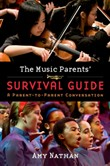 the music parents' surviv...