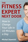 The Fitness Expert Next Door