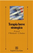 Terapia breve strategica