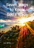 Seven Ways to Know God's Voice