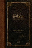 The Passion Translation New Testament (2020 Edition)