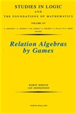 relation algebras by game...