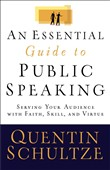 essential guide to public...
