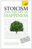 stoicism and the art of h...