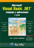microsoft visual basic .n...
