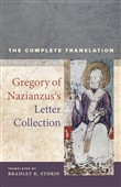 Gregory of Nazianzus's Letter Collection