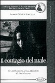 Il contagio del male. Un commento a The addiction di Abel Ferrara