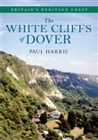 The White Cliffs of Dover Britain's Heritage Coast