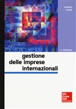 gestione delle imprese in...