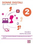 Donne Digitali 2015 Volume 2
