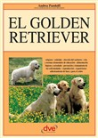 el golden retriever: oríg...