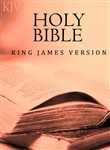 King James Version: Holy Bible (Authorized Version)