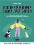 professione digital pet s...