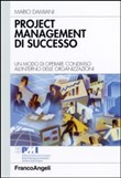 project management di suc...