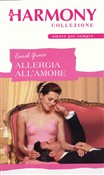 Allergia all'amore