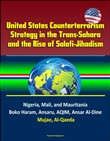 United States Counterterrorism Strategy in the Trans-Sahara and the Rise of Salafi-Jihadism in the Sahel: Nigeria, Mali, and Mauritania, Boko Haram, Ansaru, AQIM, Ansar Al-Dine, Mujao, Al-Qaeda