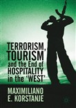 terrorism, tourism and th...