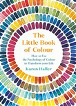 The Little Book of Colour