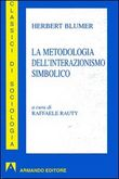 la metodologia dell'inter...