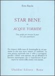 Star bene in acque torbide